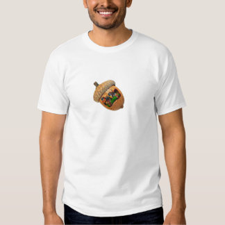Bellota Camisetas