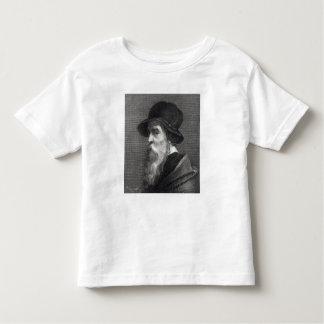 Benvenuto Cellini Camiseta De Bebé