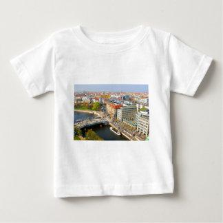 Berlín, Alemania Camiseta De Bebé
