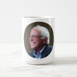 Bernie Taza De Café