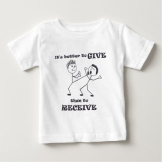 Better-to-Give.jpg Camisas