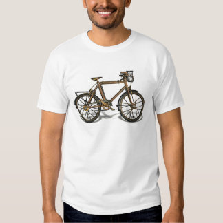 Bici Camisetas
