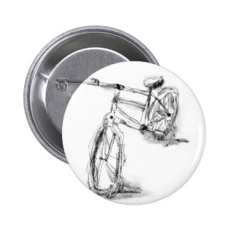Bici II Chapa Redonda 5 Cm