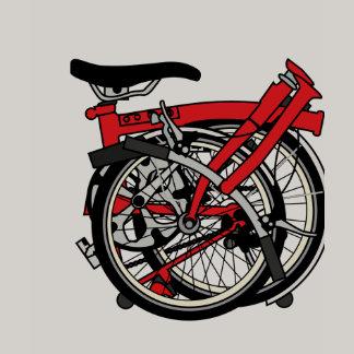 Busca en la colección de camisetas de ciclismo y personaliza la tuya por diseño, talla, color o estilo.