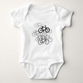 Bicicletas Body Para Bebé
