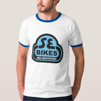 Bicis del SE Camiseta