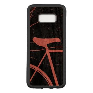 Bicis deportivas funda para samsung galaxy s8+ de carved