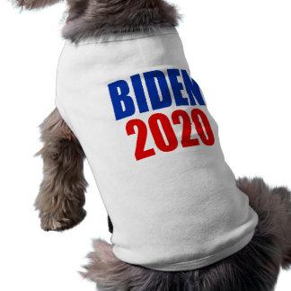 """""""BIDEN 2020 """""""