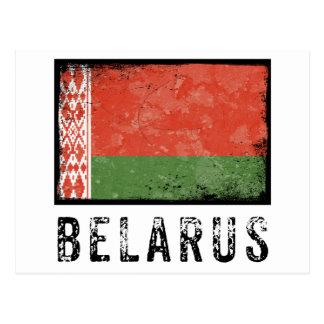 Bielorrusia Postal