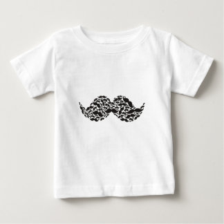 ¡Bigote! Camiseta