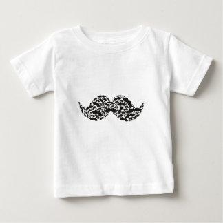 ¡Bigote! Camisetas