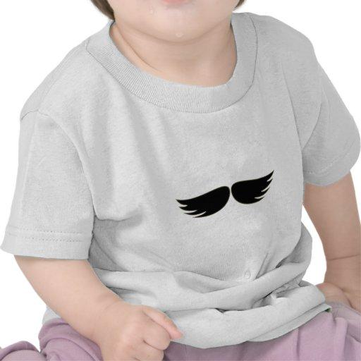 Bigote moustache mustache