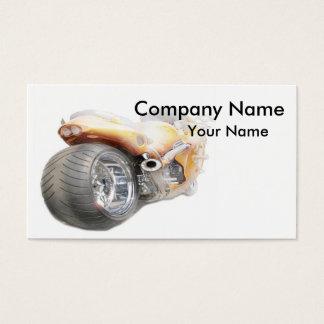 bike la tarjeta 1, nombre de compañía, su nombre