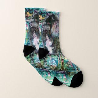 BINDI LAPPHUND FINLANDÉS -   calcetines