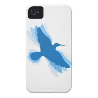 Birdie3 iPhone 4 Case-Mate Cárcasa
