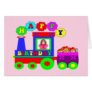 birthday card,happy birthday felicitación