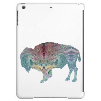 Bisonte/búfalo
