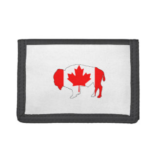 "Bisonte ""Canadá """