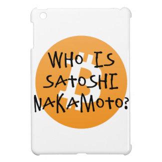 ¿Bitcoin - quién es Satoshi Nakamoto?
