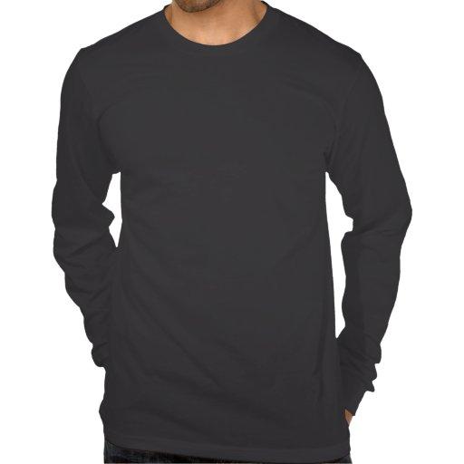 Blackzilians Camiseta