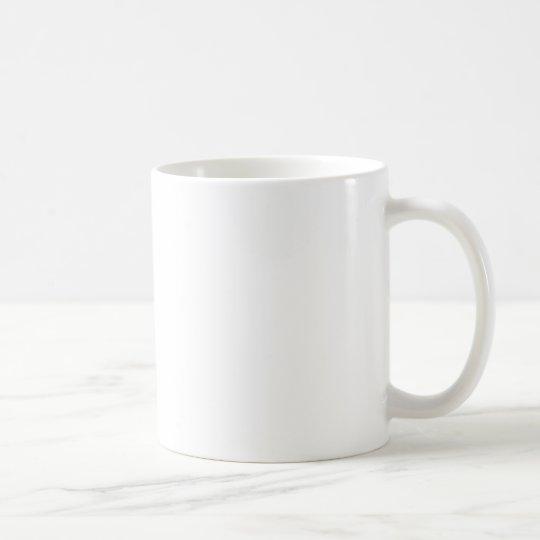 Blanca 325ml taza blanca clasica