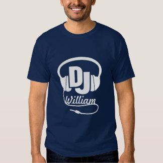 Camisetas con diseños de música en Zazzle