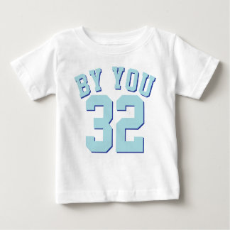 Blanco y diseño del jersey de los deportes del