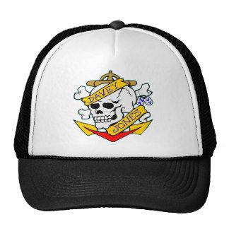 blk_davy_jones_skull gorras