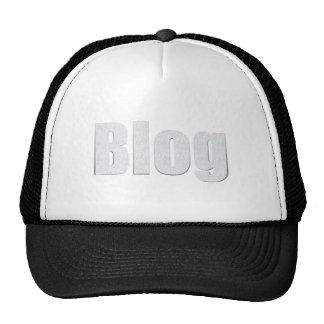 Blog-43 Gorros Bordados