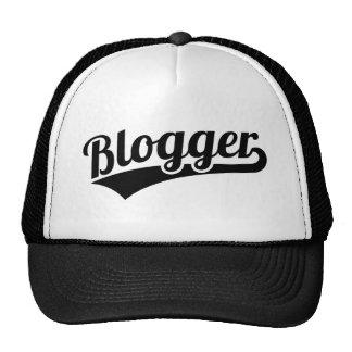 Blogger Gorro