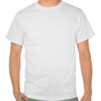 BLOQUE GRANDE AUTO de la camiseta MOPAR '64 Plymou
