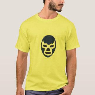 Blue Demon Camiseta