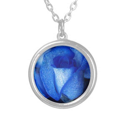 Blue_rose-artificially_coloured.jpg Grimpolas Personalizadas