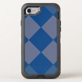 Bluemore Funda OtterBox Defender Para iPhone 8/7