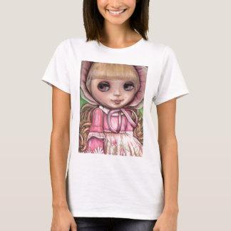 blythe de Isabel Camiseta