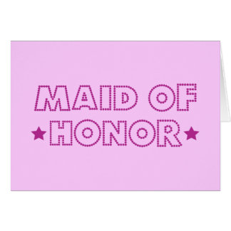 Boda atractivo tarjeta de felicitación