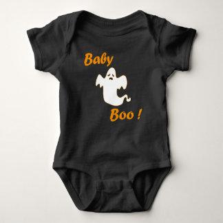 Body Para Bebé Abucheo del bebé
