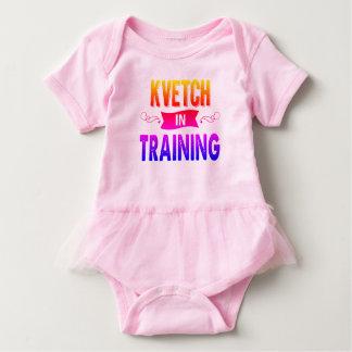 Body Para Bebé Algunos bebés disfrutan de rosa