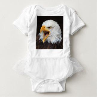 Body Para Bebé AMERICAN EAGLE - Photography Jean Louis Glineur