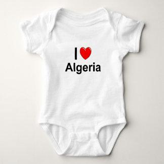 Body Para Bebé Argelia
