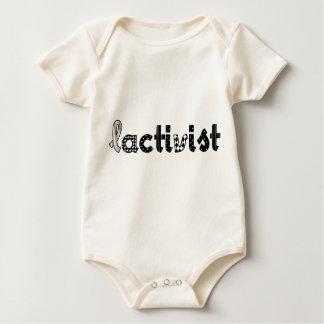 Body Para Bebé Artículos pro-lactancia /Breastfeeding advocacy