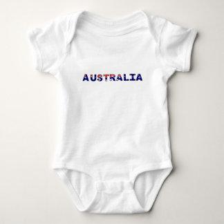 Body Para Bebé Australia