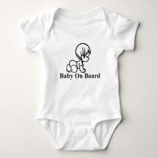 Body Para Bebé baby-on-boar-1