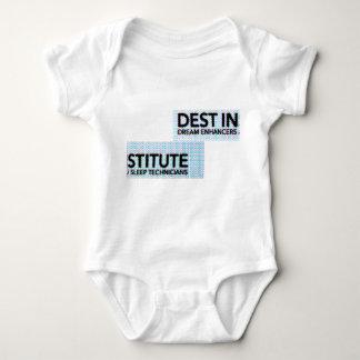 BODY PARA BEBÉ BABY ONCE