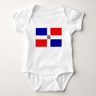 Body Para Bebé ¡Bajo costo! República Dominicana