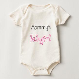 Body Para Bebé Bebé body.