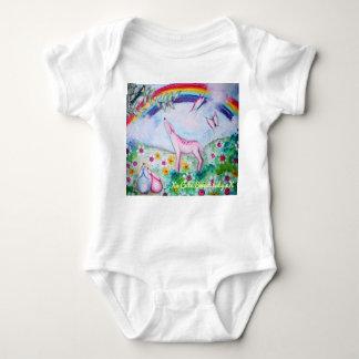 Body Para Bebé Bebé dulce lindo Xx xx