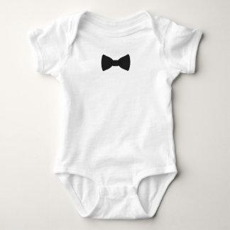 Body Para Bebé bebé Onsie del Arco-lazo