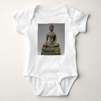 Body Para Bebé Buda - Tailandia asentados