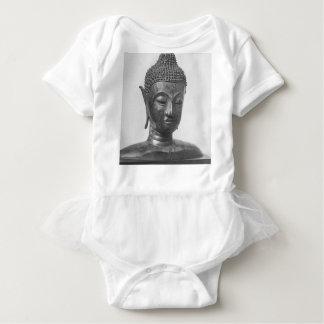 Body Para Bebé Cabeza de Buda - siglo XV - Tailandia